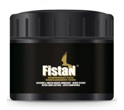 FISTAN WATER AND SILICONE BASED LUBRICANT 500ML