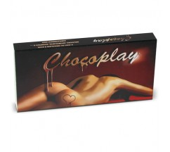 CHOCOPLAY GAME