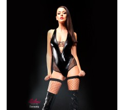BODY CLAUDIA DEMONIQ MISTRESS COLLECTION