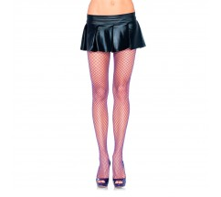 COLLANTS DE REDE INDUSTRIAL ROXOS