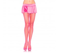 COLLANTS DE REDE INDUSTRIAL ROSA