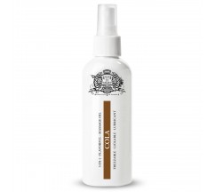 TOUCHE ICE COLA LUBRICANT AND MASSAGE OIL 80ML