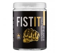 FIST IT FISTING LUBRICANT 1000ML