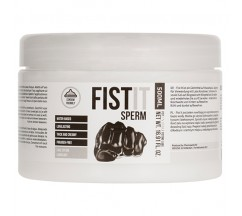 FIST IT SPERM FISTING LUBRICANT 500ML