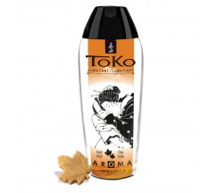 TOKO MAPLE DELIGHT LUBRICANT 165ML