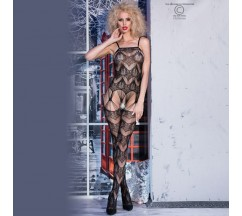 BODYSTOCKING CR-4234