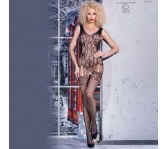 BODYSTOCKING CR-4232