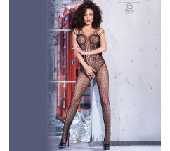 BODYSTOCKING CR-4233