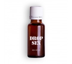 GOTAS DROP SEX 20ML