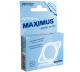MAXIMUS RING PACK XS + S + M SIZE
