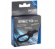 POTENZDUO ERECTO MED RING BLACK