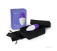 LELO SIRI 2 MUSIC VIBRATOR PURPLE