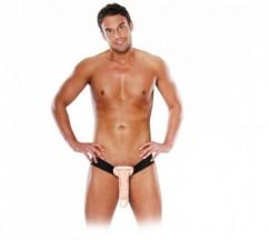 CONFORTEX CONDOM NATURE BOX 144 UNIDADES