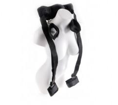 WATERFEEL LUBE NATURAL 4ML