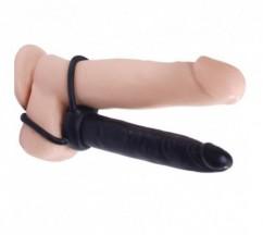 WATERFEEL ANAL LUBE 4ML
