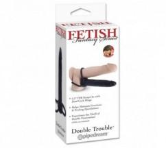 SECRETPLAY SET 6 BOLAS BRASILEIRAS DE CHOCOLATE