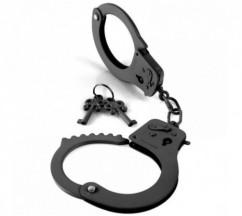 SECRETPLAY SET 6 BRAZILIANS BALLS MINT
