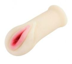 DUREX DAME PLEASURE 3 UNITS