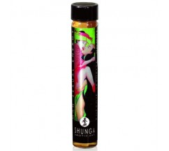 SUPLEMENTO À BASE DE PLANTAS SHUNGA MAN SEXUAL ENERGY PARA HOMENS 23ML