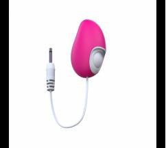 CLONEBOY PENIS CLONER KIT
