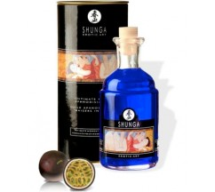 ÓLEO AFRODISÍACO SHUNGA FRUTOS EXÓTICOS 100ML