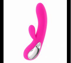 KOBRA FOR MEN 30 TABS