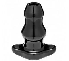 COBECO QUICK FLUSH 30 CAPS FLATPACK EN / EL