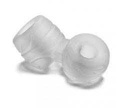 COBECO SUPER CAPS XTREME EFSA 30 CAPS