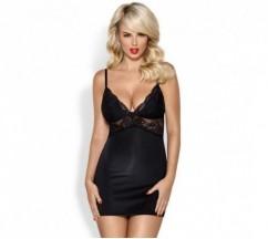 SATISFYER SENTIR BOM MENSTRUAL CUP ORANGE 15 + 20ML