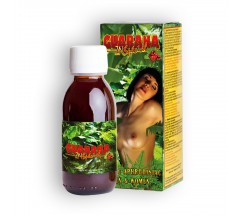 GOTAS GUARANA ZN SPECIAL 100ML