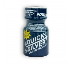 PWD QUICKSILVER 9ML