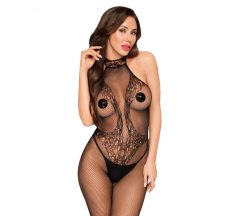 PENTHOUSE FIRST LADY BODYSTOCKING S-L