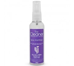 SPRAY DESINFETANTE TOY CLEANER 100ML